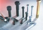 Hex/Round/Flange/Carriage Bolt , Screw