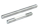 Threaded rods /Stud bolts
